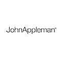 JohnAppleman